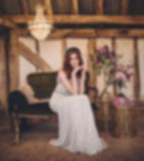 Opulent Barn138.jpg