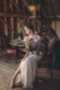 Opulent Barn061.jpg