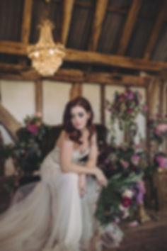 Opulent Barn078.jpg