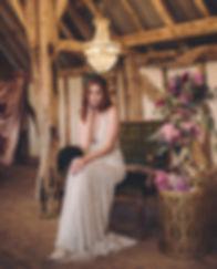 Opulent Barn140.jpg
