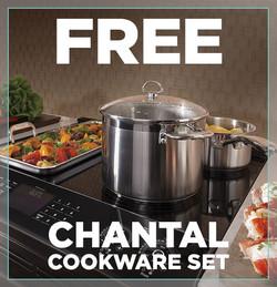 free-chantal-cookware