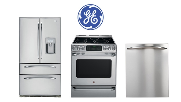 GE-Appliances-Logo