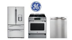 GE-Appliances-Logo