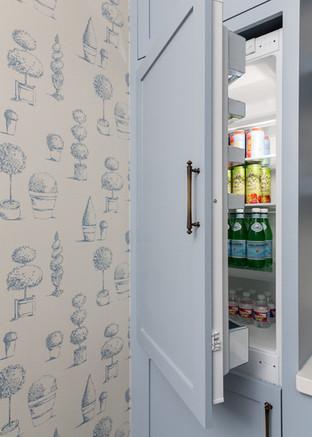 built-in fridge_sm