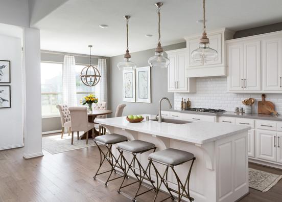 white kitchen_sm