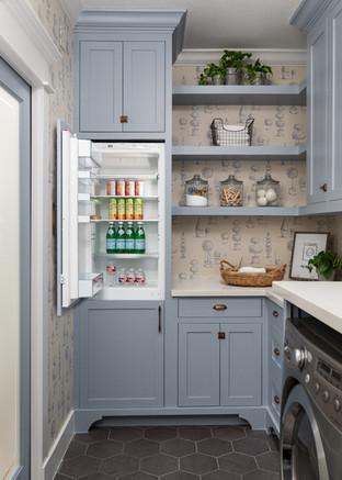 built-in fridge_sm2