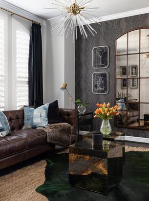 interior design, luxury, living room, high end, interior designer, richmond, texas, houston interior designer