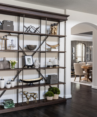 interior design, luxury, high end, interior designer, richmond, katy, sugar land, texas, houston interior designer