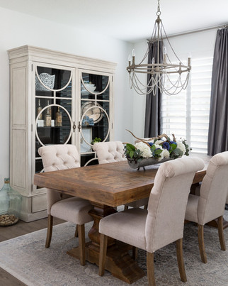 styling dining room_sm
