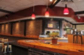 hunsa thai kitchen, thai restaurant, thai food
