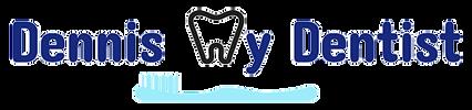D-Logo-Trasparent.png