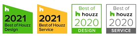 Houzz%20awards_edited.png