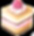 cake8_edited.png