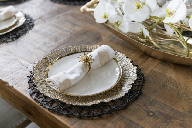 interior design, luxury, dining table, high end, interior designer, richmond, texas, houston interior designer