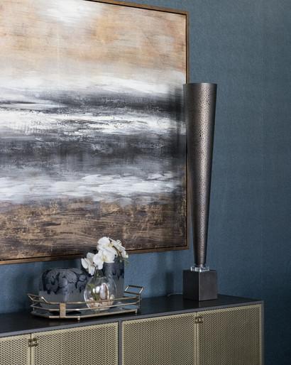 interior design, luxury, art piece, high end, interior designer, richmond, texas, houston interior designer