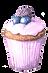 cake7.png
