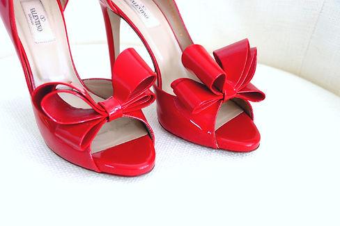 redshoes1.jpg