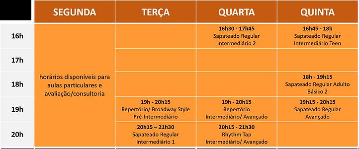 horario_semana.png