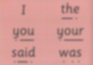 Red Words.png