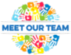 meet-our-team-logo-global-village.png
