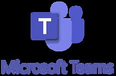 microsoft_teams_vert_logo_edited.png