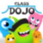 Class dojo.png