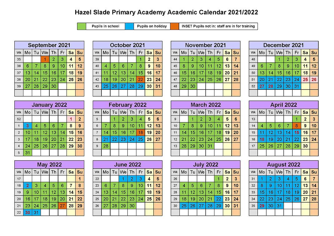 Academic Calendar 2021-2022.jpg