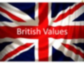 British Values.jpg