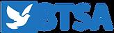 BTSA New Logo 2020 (1).png