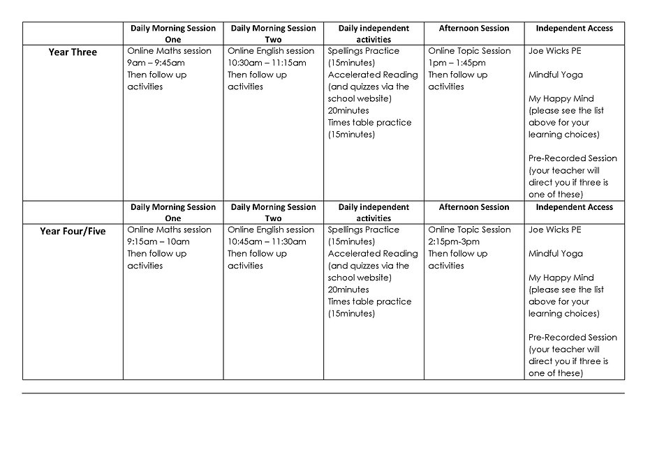 Home Learning Overview_Page_4.jpg