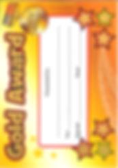 Dojo Certificates_Page_3.jpg