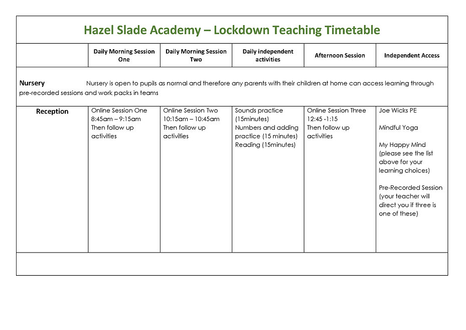 Home Learning Overview_Page_2.jpg