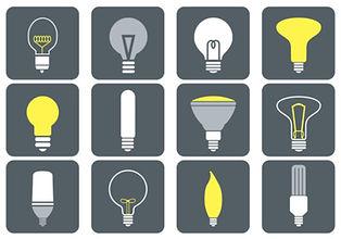 Edinburgh Electricians Lighting