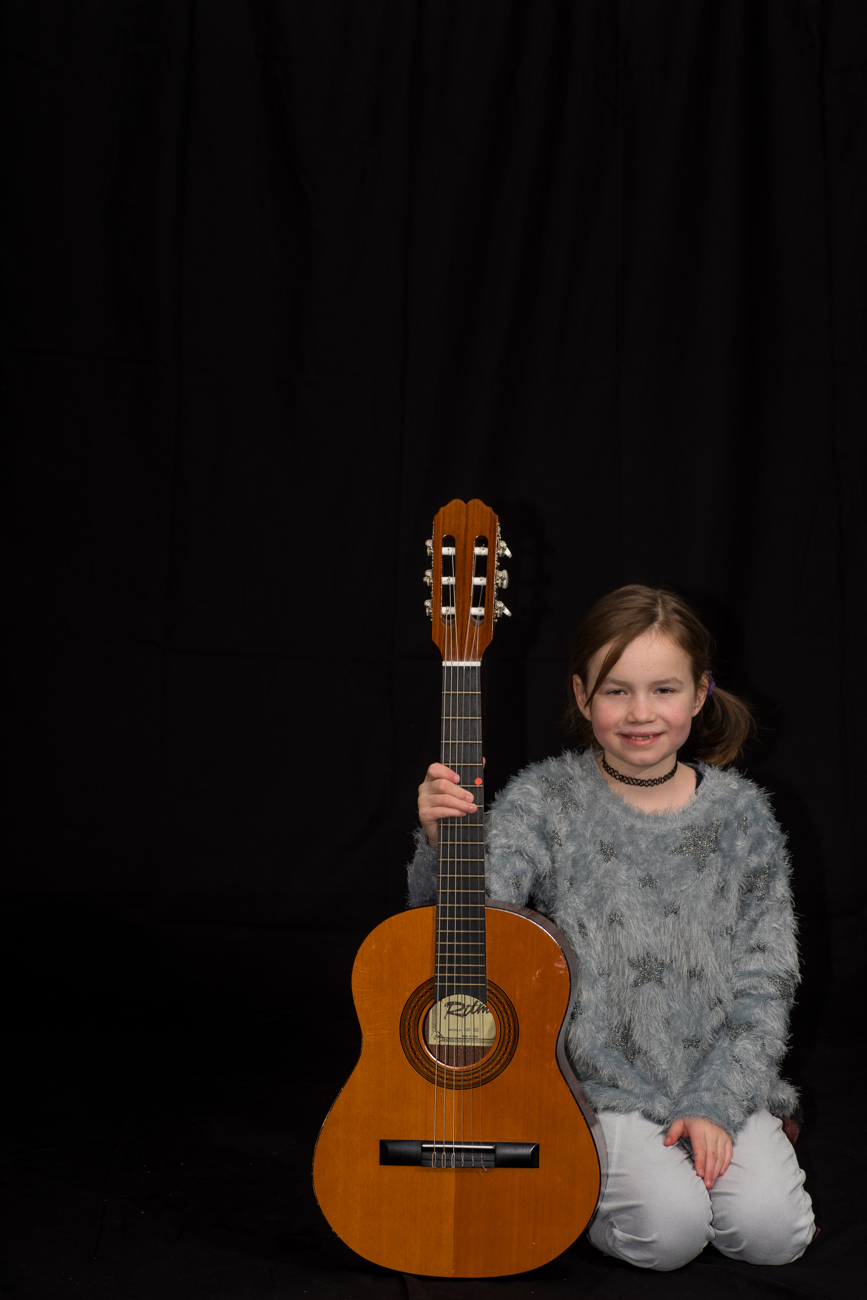 © Musikschule beider Frenkentäler