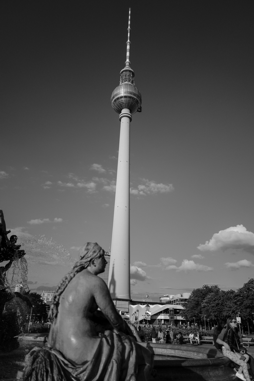 berlin_2017-4