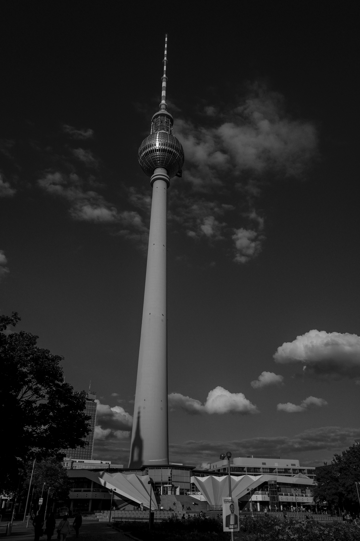 berlin_2017-5