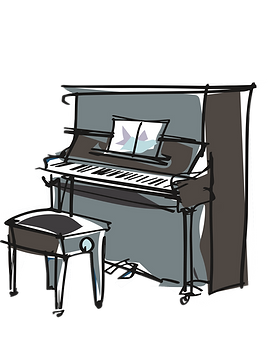 Klavier.png