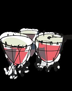 Schlagzeugklassisch.png