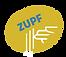 Zupf.png