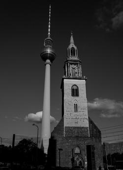 berlin_2017-10