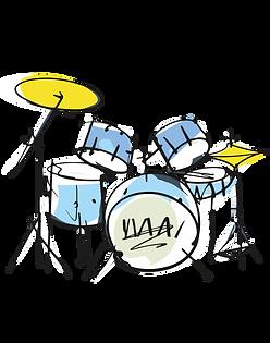 Schlagzeugmodern.png