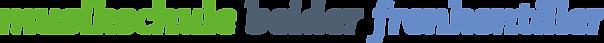 logo_msdft_19.png