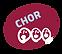Chor.png