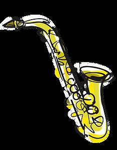 Saxophon_OH.png