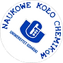 logo_nkch21-300x300.png
