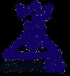 logo_WCh_beztła.png.png