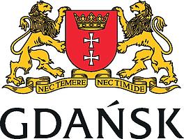 logo_gdansk.png