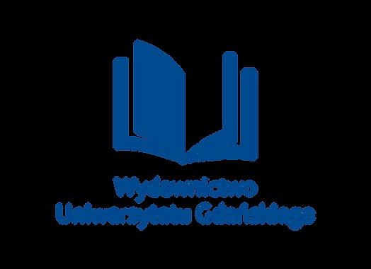 logo_wug (1).png