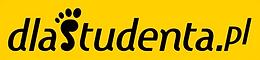 dlastudentapl-logo.png