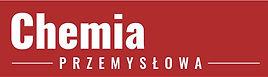 chemia_przemyslowa.jpg